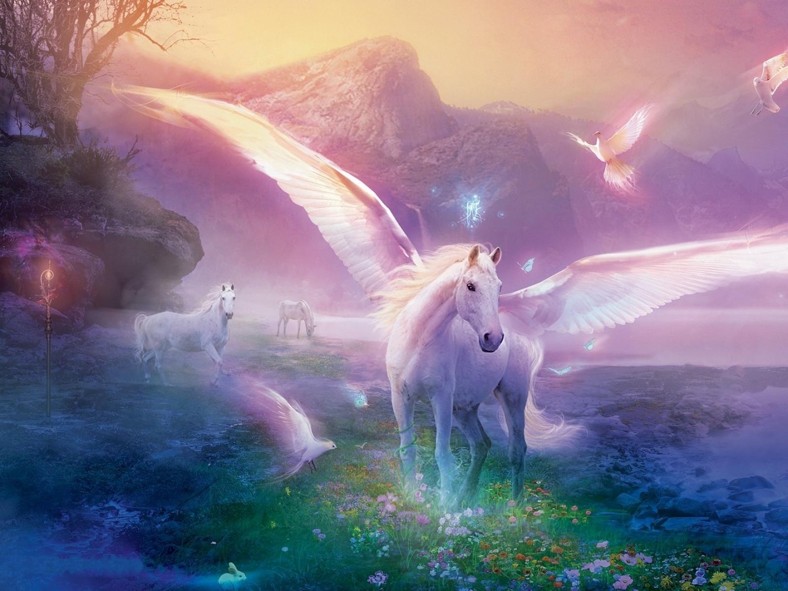 Spirit-Guided-Life.jpg (1600×1200)